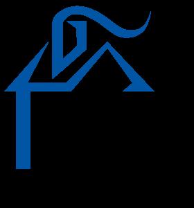 Edjline Appraisal Services Inc.'s Logo